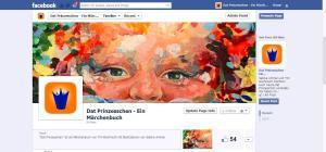 facebookprinzesschen